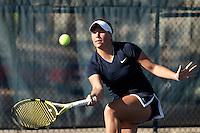 110130-UTPA @ UTSA Tennis (W)