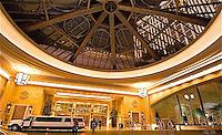 WUS-Palazzo Exterior, Las Vegas, NV 2 12