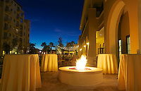 EUS- Alfond Inn Fire Pit, Winter Park Fl 12 13