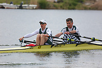 Crew: 429  MHD-STEEL  Maidenhead Rowing Club  Op MasE 2x<br /> <br /> Abingdon Spring Head 2019<br /> <br /> To purchase this photo, or to see pricing information for Prints and Downloads, click the blue 'Add to Cart' button at the top-right of the page.