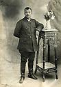Syrie 1910?.Omar Agha Shemdin