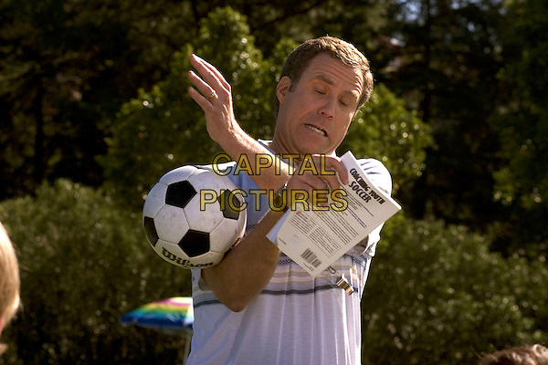 WILL FERRELL .in Kicking & Screaming.*Editorial Use Only*.www.capitalpictures.com.sales@capitalpictures.com.Supplied by Capital Pictures.
