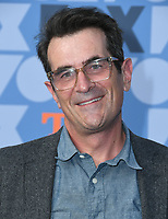 07 August 2019 - Los Angeles, California - Ty Burrell. FOX Summer TCA 2019 All-Star Party held at Fox Studios. <br /> CAP/ADM/BT<br /> ©BT/ADM/Capital Pictures