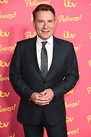 ITV Palooza 2019