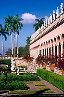 The John and Mable Ringling Museum of Art<br /> Sarasota, Florida