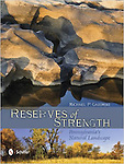 """Reserves of Strength: Pennsylvania's Natural Landscape"", published Schiffer Publishing Ltd. $34.99 + $3.99 Shipping. PA. residents must add 6% PA. Sales Tax"