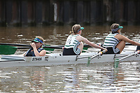 Race: 52: W.J15A.4x+ [74]Staines - STN-Gooch vs [75]City of Bristol RC - CBR-Jones<br />