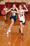 10 ConVal Girls Basketball 01 Newport
