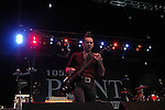 Finger Eleven @ Pointfest 28