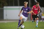 20-07-2019, Hannover, oefenwedstrijd, Duitsland,  *Sam Schreck* of FC Groningen