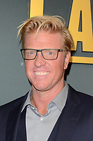 WEST HOLLYWOOD, CA - MAY 10: Jake Busey at the L.A.'s Finest Premiere event at the Sunset Tower Hotel in West Hollywood, California on may 10, 2019. <br /> CAP/MPI/DE<br /> ©DE//MPI/Capital Pictures