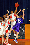 Basketball Girls 01 Mascoma