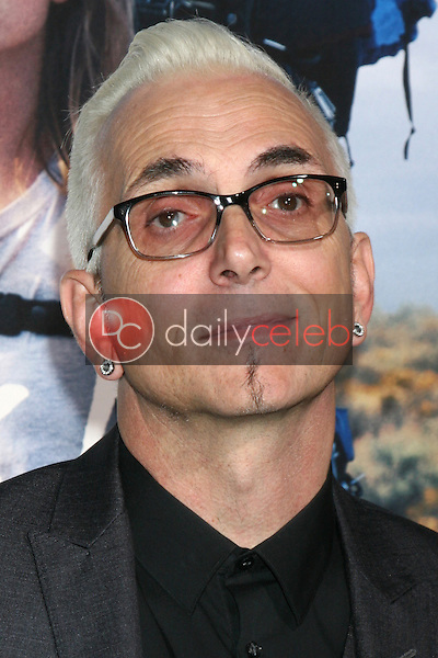 Art Alexakis<br />