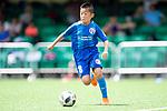 13 May 2018 - HKFC Citi Soccer Sevens 2018