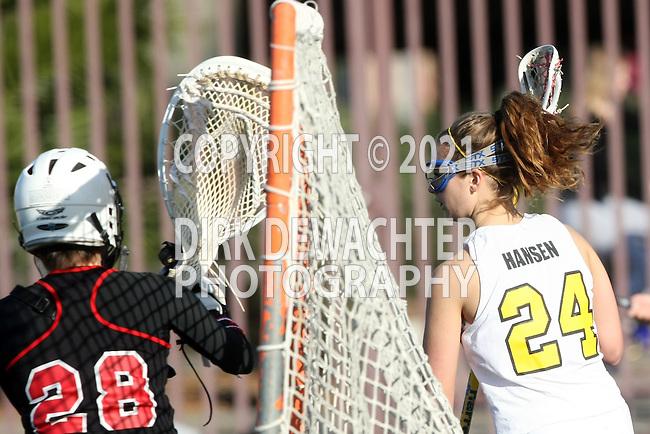 Santa Barbara, CA 02/14/09 - No roster available for Oregon - Danielle Wertz (28)