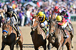 11-03-18 Breeders' Cup Filly & Mare Sprint