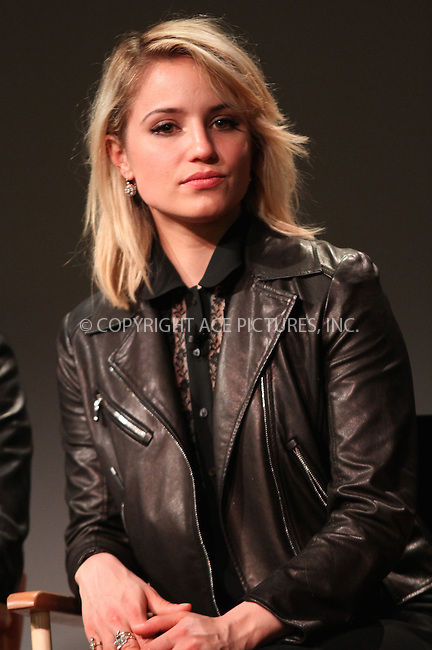 WWW.ACEPIXS.COM<br /> <br /> April 20 2015, New York City<br /> <br /> Actress Dianna Agron made an appearance at The Apple Store on April 20 2015 in New York City<br /> <br /> By Line: Nancy Rivera/ACE Pictures<br /> <br /> <br /> ACE Pictures, Inc.<br /> tel: 646 769 0430<br /> Email: info@acepixs.com<br /> www.acepixs.com