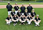 7-22-19, Michigan Sports Academy Baseball U16 - Vernier team
