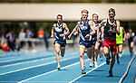 _E2_1343<br /> <br /> 17mTRK Robison Invite<br /> <br /> April 29, 2017<br /> <br /> Photography by Nate Edwards/BYU<br /> <br /> © BYU PHOTO 2016<br /> All Rights Reserved<br /> photo@byu.edu  (801)422-7322