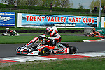 Bobby Thompson Trent Valley KC Club Championship - Summer Series - Round 2 PFI.