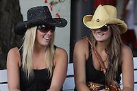 NW Washington Fair. August 16, 2009 PHOTOS BY MERYL SCHENKER            .