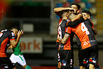 Futbol 2019 1A Audax Italiano vs Deportes Antofagasta