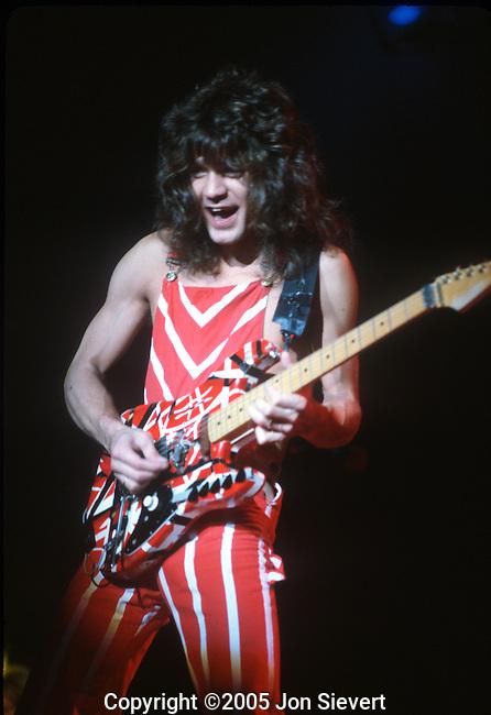 Sept 1982