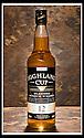 Highland Cup 12 yo