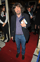 Sir Trevor Nunn at the Oslo gala night, Harold Pinter Theatre, Panton Street, London, England, UK, on Wednesday 11 October 2017.<br /> CAP/CAN<br /> &copy;CAN/Capital Pictures