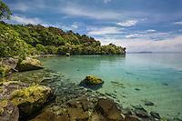 Waikato New Zealand Images