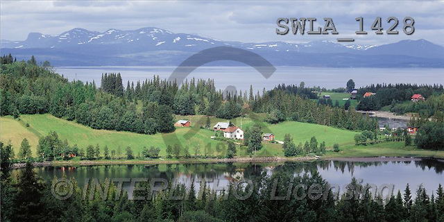 Carl, LANDSCAPES, panoramic, photos(SWLA1428,#L#)