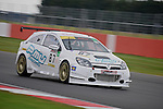 Ryan McLoed/Jake Camilleri/James Kaye/Keith Kassulke - Racer Industries Holden Astra OPC