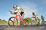 23/08/2014 - Victoria CC 10.2 time trial 4 - Ugley - Essex