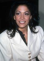 Sheila E, 1994, Photo By Michael Ferguson/PHOTOlink