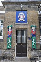 Jeff Thomas Photography -  www.jaypics.photoshelter.com - <br /> e-mail swansea1001@hotmail.co.uk -<br /> Mob: 07837 386244 -