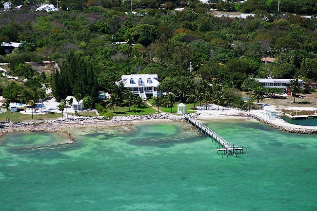 Florida Keys Aerials