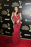 BEVERLY HILLS - JUN 22: Jade Harlow at The 41st Annual Daytime Emmy Awards at The Beverly Hilton Hotel on June 22, 2014 in Beverly Hills, California