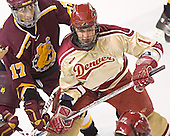 051231-Ferris State University vs. University of Denver