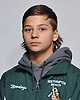 Dane Mendoza of Westhampton poses for a portrait during the 2015 Newsday Players to Watch wrestling photo shoot at company headquarters on Monday, Dec. 14, 2015.