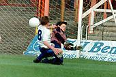 1990-Hogan Cup Final BJFF v Kirkham no