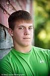 2011/9 Caleb P