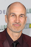 Craig Gillespie<br />