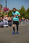 2018-09-02 Maidenhead Half 11 AB Finish