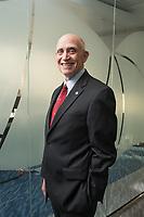 2017-11-13 AET Executive
