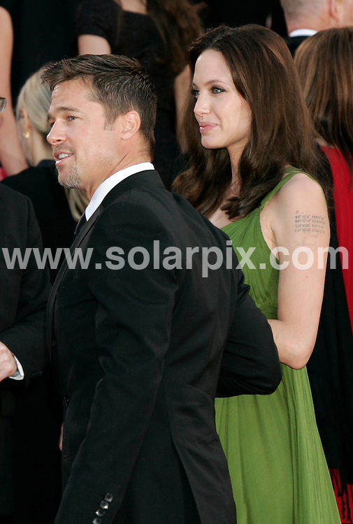 **ALL ROUND PICTURES FROM SOLARPIX.COM**.**SYNDICATION RIGHTS FOR UK AND SPAIN ONLY**.Celebs at the 61th Annual Cannes Film Festival - 'Kung Fu Panda' Premiere in Cannes France..This Pic:Lucy Lu..JOB REF: 6418         CPR        DATE:15.05.08.**MUST CREDIT SOLARPIX.COM OR DOUBLE FEE WILL BE CHARGED* *UNDER NO CIRCUMSTANCES IS THIS IMAGE TO BE REPRODUCED FOR ANY ONLINE EDITION WITHOUT PRIOR PERMISSION*