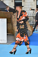 Alice Temperley<br /> Royal Academy of Arts Summer Exhibition Preview Party at The Royal Academy, Piccadilly, London, England, UK on June 06, 2018<br /> CAP/Phil Loftus<br /> &copy;Phil Loftus/Capital Pictures