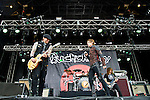 Buckcherry 2014