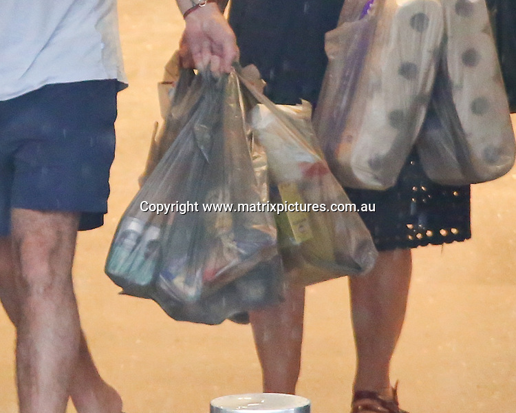 22 MARCH 2017 SYDNEY AUSTRALIA<br />