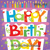 Sarah, CHILDREN BOOKS, BIRTHDAY, GEBURTSTAG, CUMPLEAÑOS, paintings+++++HBCake-11-B,USSB453,#BI#, EVERYDAY ,cake