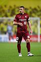 Soccer: 2018 J1 League: Kashiwa Reysol 2-1 Vissel Kobe